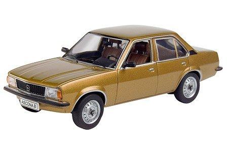 Oil Pans Saab >> WINDOW WINDING HANDLE BLACK FOR OPEL ASCONA B 1975-1980