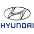 Autoparts for HYUNDAI