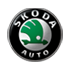 Autoparts for SKODA