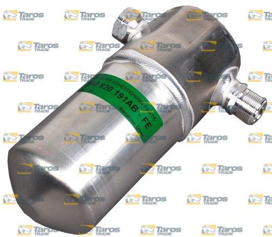 Dryer aluminium for volkswagen passat 1997 2000 for 2000 vw passat window regulator clips