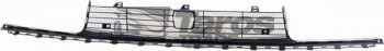 GRILL FOR HONDA ACCORD 1981.1-1983.12