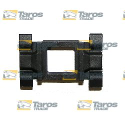 Clip for sills moulding set with c60399 packing unit 10 for 1999 mercedes e320 window regulator