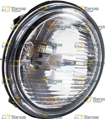 Valeo 087598 Front Headlights