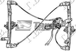 1293155 Electrical Voltage Regulator Wiring furthermore Kawasaki Z750 Motorcycle Wiring Diagram 2005 likewise 2004 Acura Tl Body Electrical System And Harness Wiring Diagram besides V8 Motorcycle Engine moreover T25175447 Wiring diagram rigid frame shovelhead. on motorcycle regulator wiring diagram