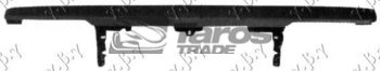 FRONT PANEL UPPER FOR MAZDA 323 1980-1982