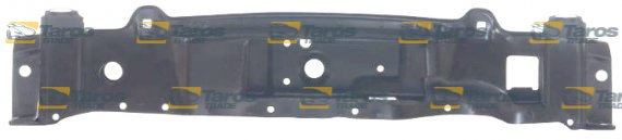 FRONT PANEL UPPER FOR ALFA ROMEO 145 1994.7-1998.12 60600808