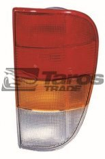 TAIL LIGHT E-MARK FOR SEAT INCA 1995-2003 RIGHT