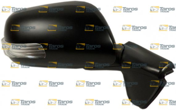 Left Mirror Indicator for Toyota AURIS 2010-2012