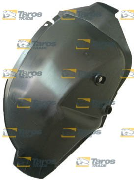 REAR INNER PLASTIC FENDER FOR DACIA DUSTER 2010- RIGHT 764790015R