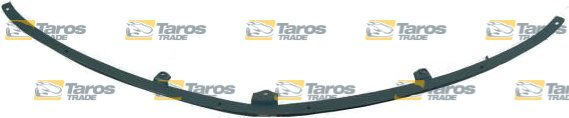 FRONT PANEL UPPER FOR CHRYSLER PT CRUISER 2000.6-