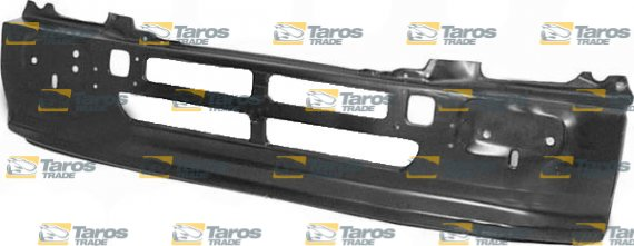 FRONT PANEL LOWER FOR FORD ESCORT 1981-1986