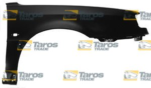FRONT FENDER FOR LANCIA DEDRA 1989.1-1999.7 RIGHT