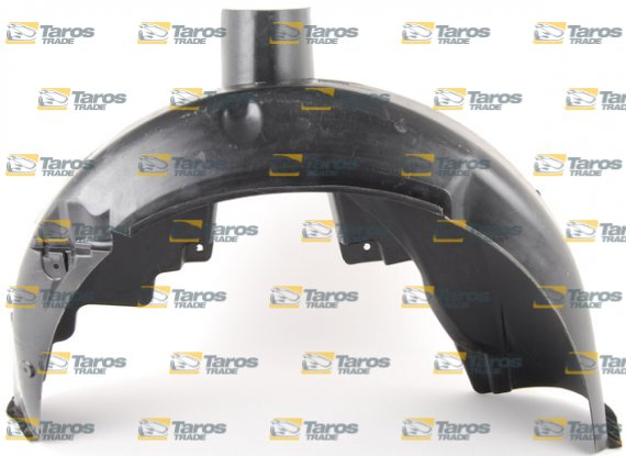 REAR INNER PLASTIC FENDER FOR BMW SERIES 5 E39 1996.1-2004.6 RIGHT