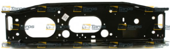 FRONT PANEL LOWER FOR JEEP CHEROKEE 1997-2001