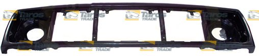 FRONT PANEL (PLASTIC PART) FOR JEEP CHEROKEE 1997-2001