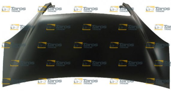 BONNET FOR MERCEDES A-CLASS W168 1997.9-2004.8