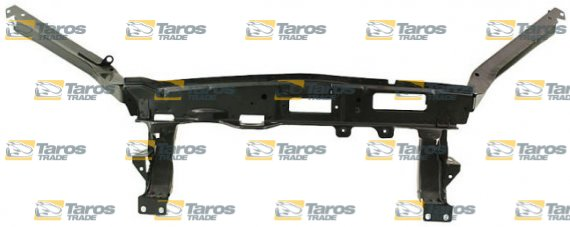 FRONT PANEL FOR MERCEDES A-CLASS W168 1997.9-2004.8