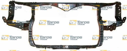 FRONT PANEL RX330 OR RX350 UP TO 2007 FOR LEXUS RX 2003.2-2009.4