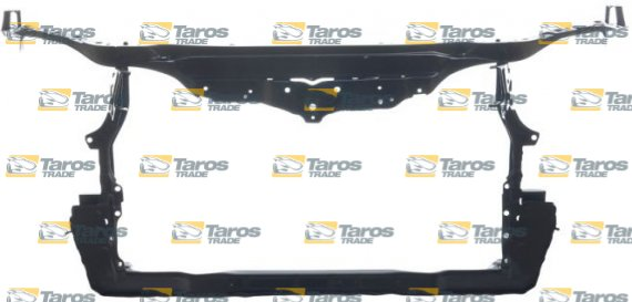 FRONT PANEL RX350 AFTER 2007 FOR LEXUS RX 2003.2-2009.4