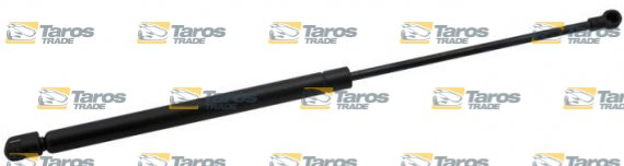 HOOD GAS SPRING FOR SSANGYONG REXTON 2006-2012