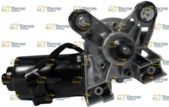 Oil Pans Saab >> WIPER MOTOR FRONT FOR SAAB 9-3 2007-