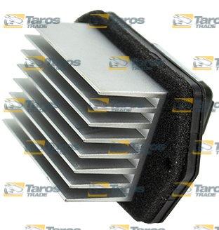 Heater blower motor fan resistor control unit denso for 2011 honda crv motor oil type