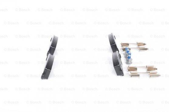 evoque quality item LAND ROVER logo ballpoint pen range rover land rover