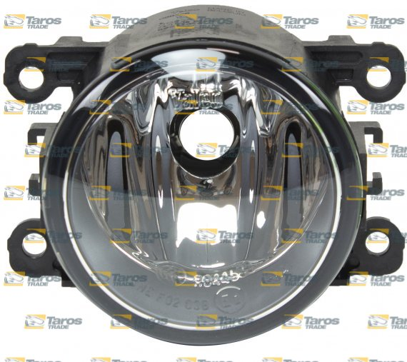 FOG LIGHT ROUND RH=LH OE QUALITY FOR SUZUKI SWIFT HATCHBACK 2006-