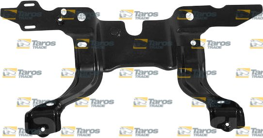 HOOD LOCK SUPPORT FOR MAZDA 3 2013-