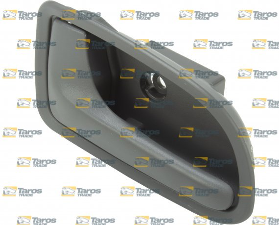 Inner Door Handle Front For Kia Rio 2003 2005 Left
