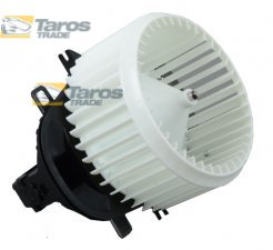 INTERIOR BLOWER FOR PORSCHE CAYENNE 2010-2014