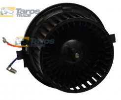 INTERIOR BLOWER FOR VOLKSWAGEN CORRADO 1991-1995