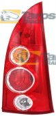 TAIL LIGHT AFTER 2002 DEPO FOR MAZDA PREMACY 1999-2004 RIGHT