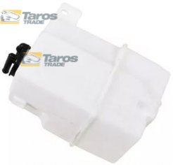 COOLANT EXPANSION TANK FOR MAZDA 323F 1995-1998