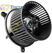 INTERIOR BLOWER ALSO FOR RHD CARS FOR MERCEDES SPRINTER 1995.1-2006.7