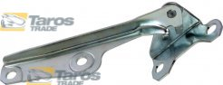 HOOD HINGE FOR MITSUBISHI L200 2006- RIGHT
