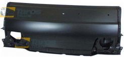 FRONT PANEL COMPLETE FOR MITSUBISHI L300 1988-