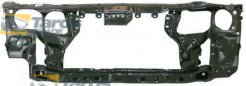 FRONT PANEL FOR MITSUBISHI COLT 1989-1992