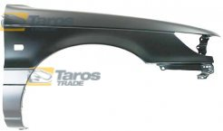 FRONT FENDER FOR MITSUBISHI COLT 1989-1992 RIGHT