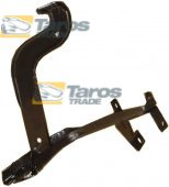 FRONT BUMPER BRACKET FOR OPEL CAMPO 1987-1995 LEFT