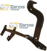 FRONT BUMPER BRACKET FOR OPEL CAMPO 1987-1995 RIGHT