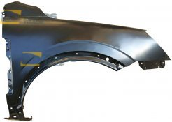 FRONT FENDER FOR OPEL ANTARA 2006.9- RIGHT