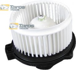 INTERIOR BLOWER FOR OPEL ANTARA 2006.9-