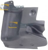 ALTERNATOR PLASTIC COVER FOR OPEL ASTRA G 1998.1-2009.8