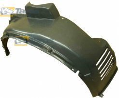 FRONT INNER PLASTIC FENDER AFTER 2000 FOR OPEL OMEGA 1994-2003 RIGHT