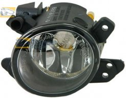 FOG LIGHT FOR H11 BULB MANUFACTURER: TYC MANUFACTURER: TYC FOR SMART SMART FORTWO 2007.1- LEFT