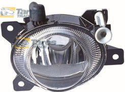 FOG LIGHT FOR H8 BULB MANUFACTURER: TYC FOR SAAB 9-5 1997.9-2005.12 RIGHT