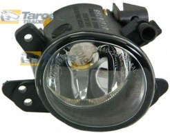 FOG LIGHT FOR H11 BULB MANUFACTURER: TYC MANUFACTURER: TYC FOR SMART SMART FORTWO 2007.1- RIGHT