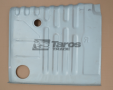 FRONT FLOOR FOR MITSUBISHI L200 1993-1996 RIGHT