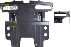 PLASTIC COVER UNDER ENGINE DAMAGED FOR SUZUKI GRAND VITARA 1999-2005